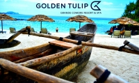 thumb_Golden tulip Itsandra